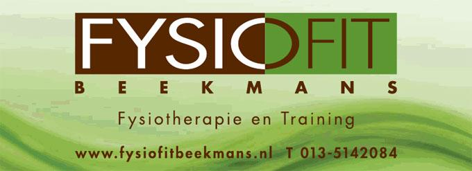 Beerse Boys Website Advertentie Punter fysiofit