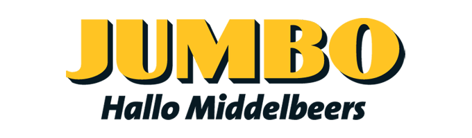 Beerse Boys Website Advertentie logo jumbo middelbeers