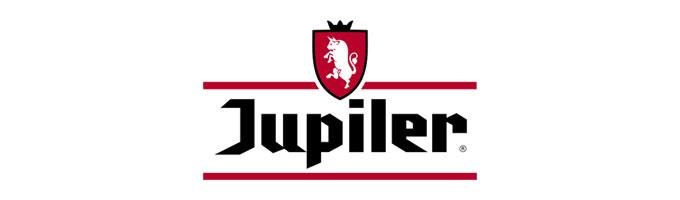 Beerse Boys Website Advertentie punter jupiler