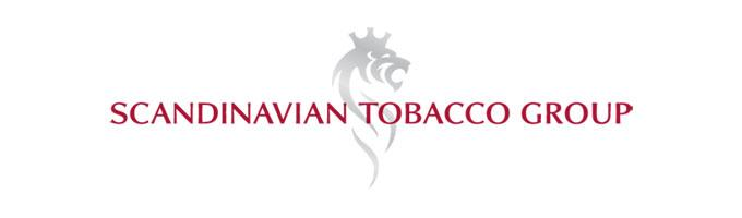 Beerse Boys Website Advertentie punter scandinavian tobacco group