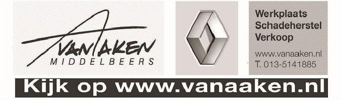 Beerse Boys Website Advertentie punter van aaken