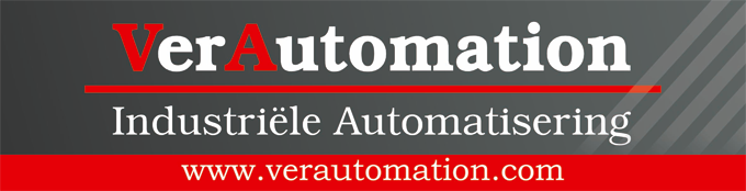 Beerse Boys Website Advertentie punter verautomation