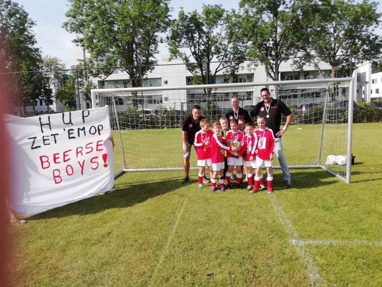 Beerse-Boys-JO9-1-bekerwinnaar-_20190602-225937_1