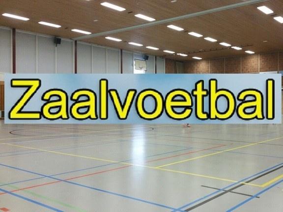 zaalvoetbal-2