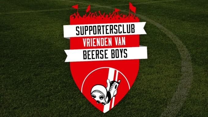Supportersclub-logo-juni2015