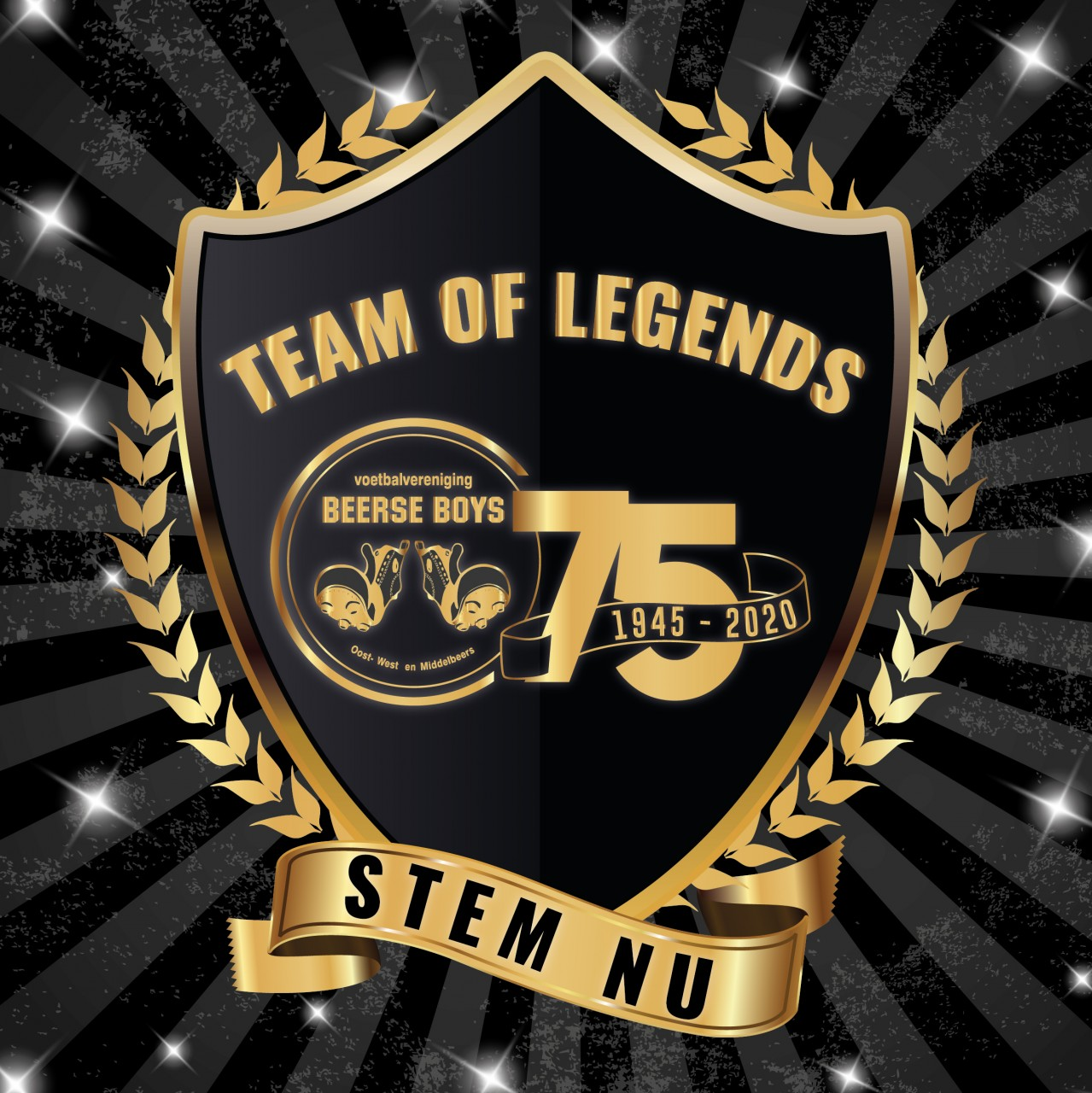 FB_Team_of_Legends