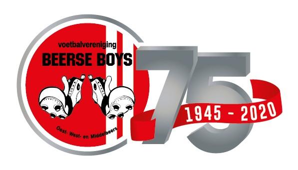 Logo_BB_75jaar_72