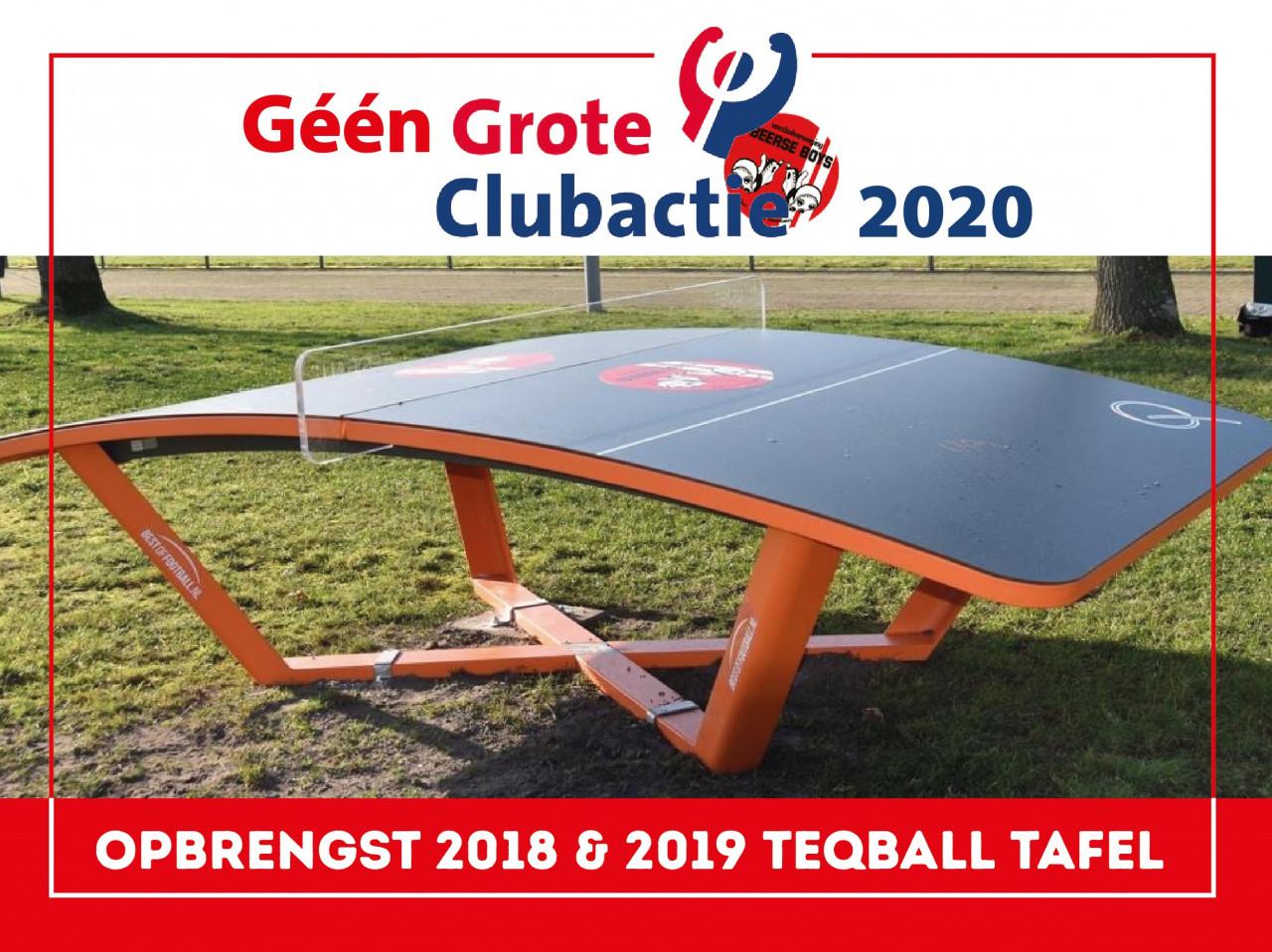 Flyer-geen-grote-clubactie-2020