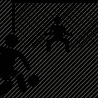 Beerse-Boys-Penaltybokaal