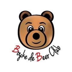 Logo_Boyke_de_Beer_Club_kleur_300