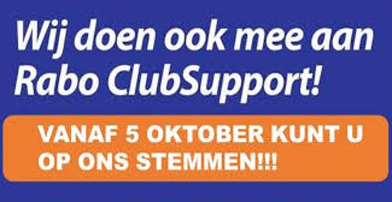 Rabo-Club-Support-2020