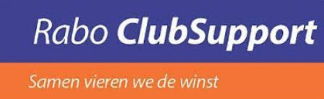 Rabo-Clubsupport