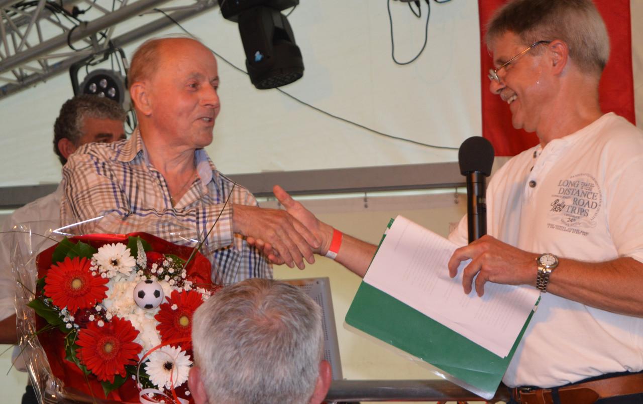 Toon-Lathouwers-65-jaar-lid