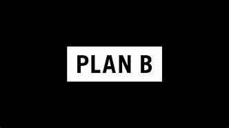 Plan-_20201105-214327_1