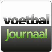 Het-VoetbalJournaal