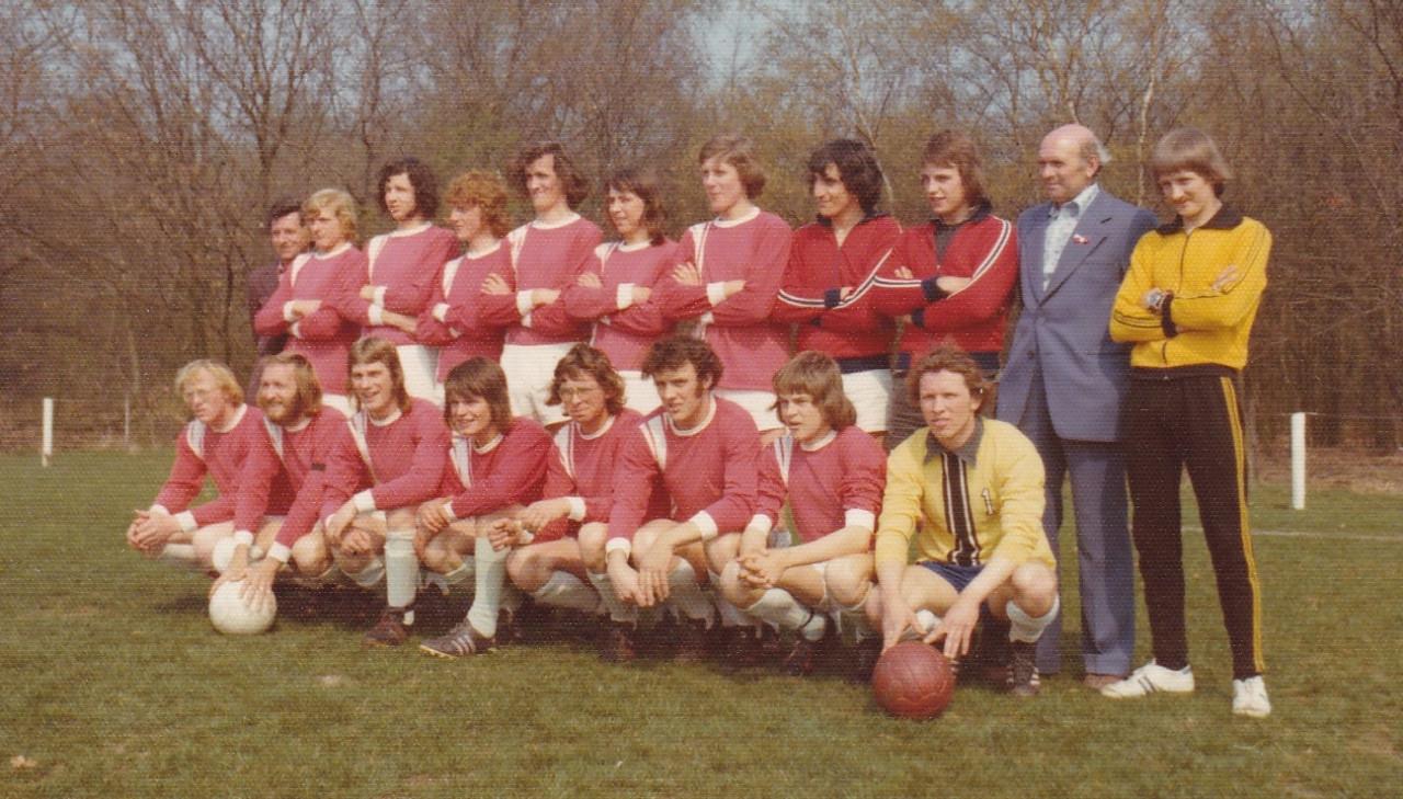1e-1975-76