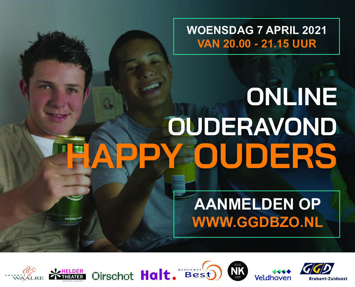 Flyer-Happy-Ouders---Social-media