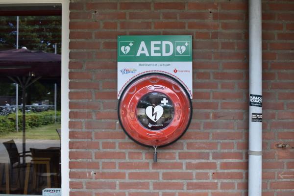 AED-voorzijde-kantine