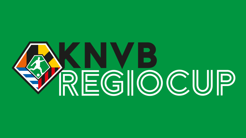KNVB-Regio-Cup-liggend