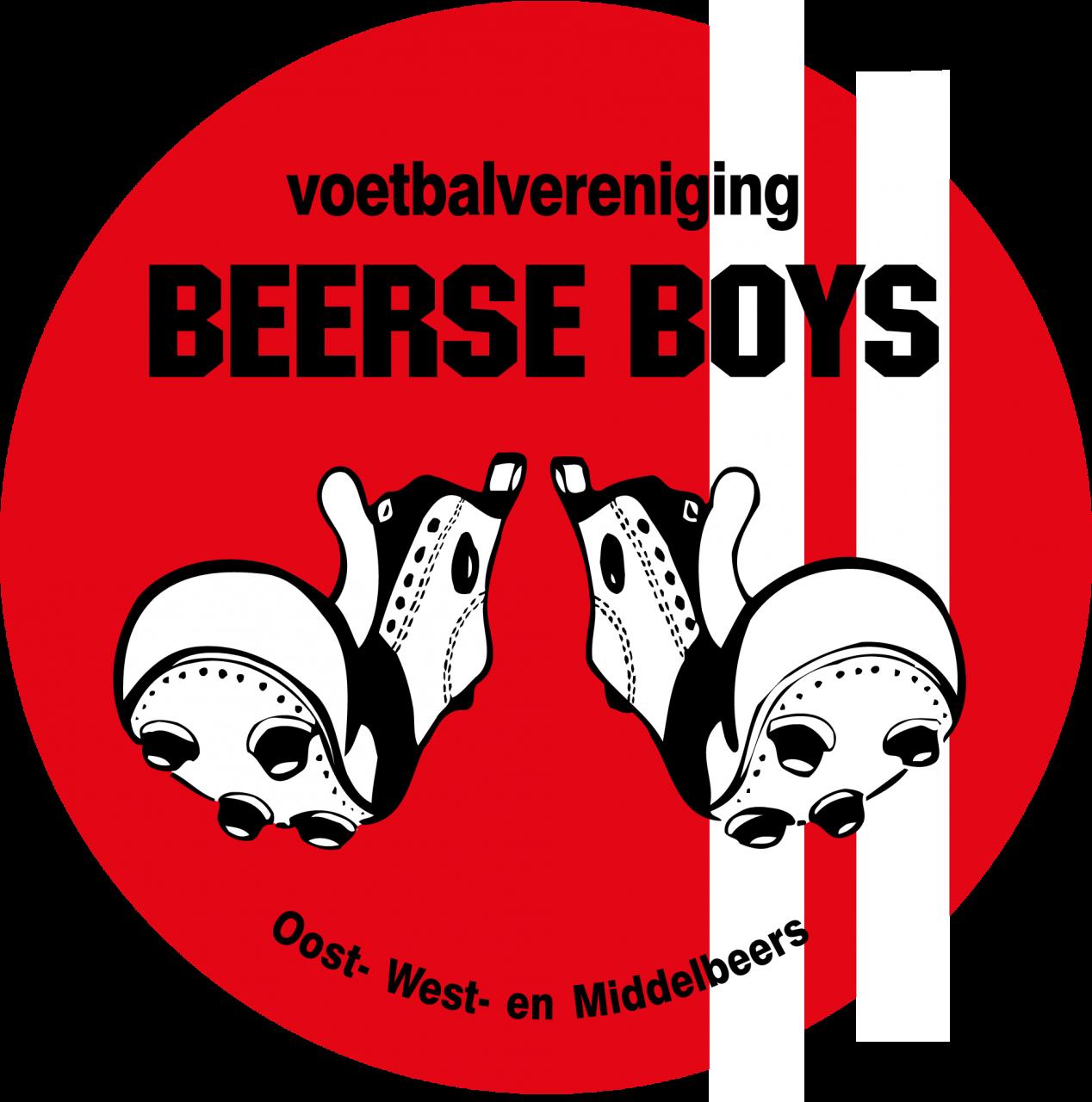 logo-Beerse-Boys-clublogo